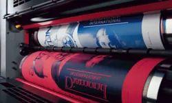 Printing Industries Service