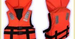 Life jacket - Model MI500C