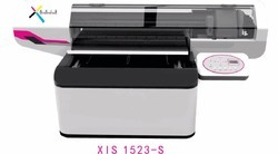 XIS Metal Printer