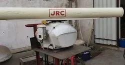 JRC JMA Marine Vessel Radar