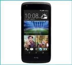 HTC Desire 326G DS Phones