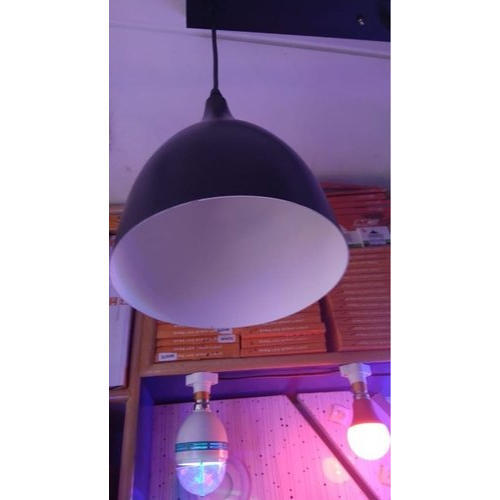 Fluorescent Bulb Traditional Hanging Lights, 5 W