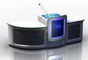 AHA Smartium 720G PRO