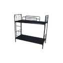 CB 163 Bunk Bed