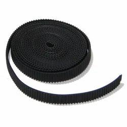 Extruded Open End PU Flat Belt