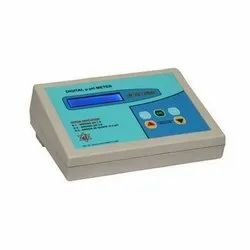 Benchtop Analyzer