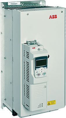 1kw To 300kw ABB ACS 850 AC Drive Repair & Service