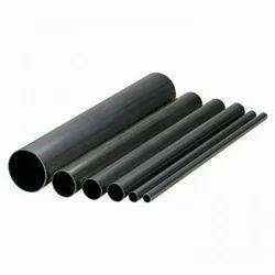 black iron pipe
