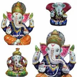 Ganesha Theme Products