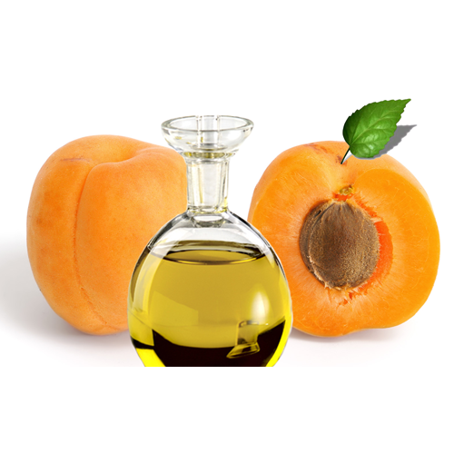 Phondaghat Apricot Oil (Food Grade)