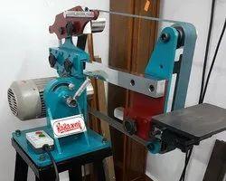 Belt Sander 2 x 72 Inch