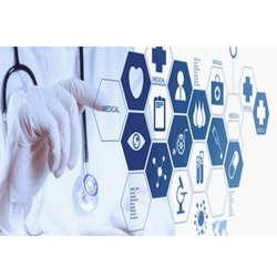 Healthcare Management Software