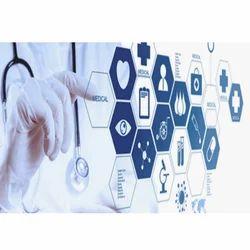 Healthcare Management Software