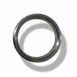 Stainless Steel Ring Gears, Packaging Type: Box