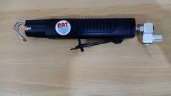 PAT Pneumatic Saw PS-CSS311
