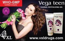 Herbal Skin Cream Women Revitalizing Cream, Packing Size: 60 Gm