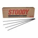 STELLITE 6 Rods