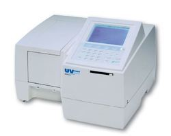 Spectrophotometer Digital