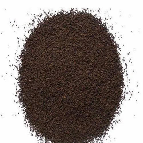 Granules Kesarwani Traders Natural Organic Tea, Packaging Size: 1 Kg, Packaging Type: Packet