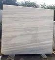 White Makharana Marble