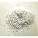 75-80% Calcium Hydro-oxide Powder