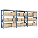 DONRACKS Warehouse Rack