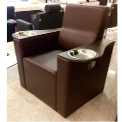 PCMC-1006 Manicure Chairs