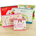 Wedding Calendars Printing