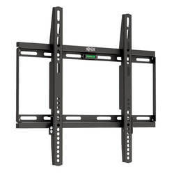SS Fixed Wall Mount