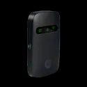 Black Jiofi Jmr541 Hotspot Router
