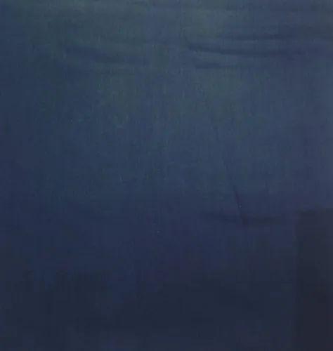 Pure Muslin Fabric
