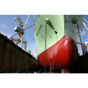 Marine Coatings Service