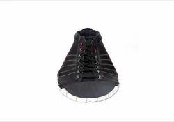 Safety Shoe Upper 8B30.10