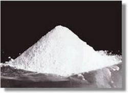 Calcium Lactate Pentahydrate BP/USP