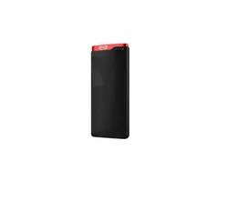 Power Bank C 21