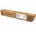 MP-C5000 Ricoh Aficio Black Toner Cartridge