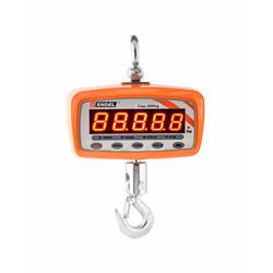 16 Kg Industrial Scales