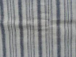 Yarn Dyed Rayon Fabric