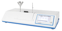 Schmidt   Haensch - Polarimeter