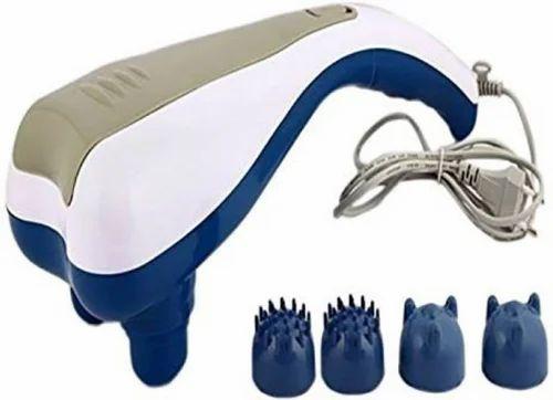 Vibrator Gravid