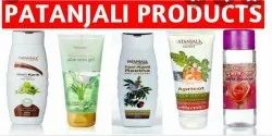 Patanjali Products, Packaging Size: 1 Kg, Packaging Types: Jar