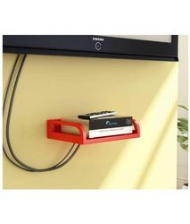 Set Top Box Stand Manufacturers Suppliers Amp Exporters