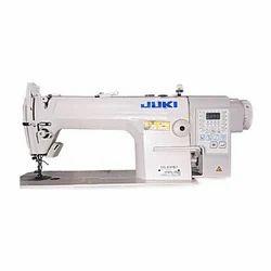 Buy Juki Sewing Machine Online India