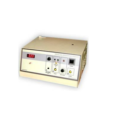 Precision Digital Melting Point System
