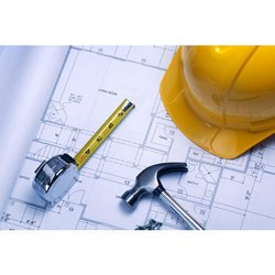 Planned Preventive Maintenance Services