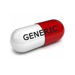 Generic Drug