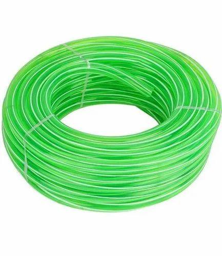 PVC Gardening Pipe
