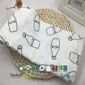 Organic baby Custom blankets