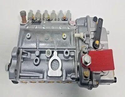 Boschr Inline Electric Fuel Pump - Wiring Diagram Options