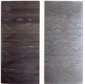 Decorative Laminate Sheets